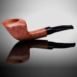 Briar Pipe Traditional Model
