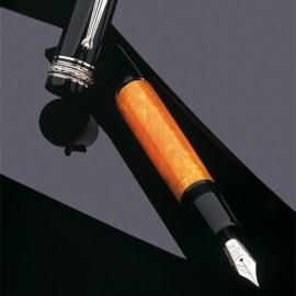 Dolcevita Pen