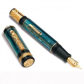 Kanaka Maoli Pen