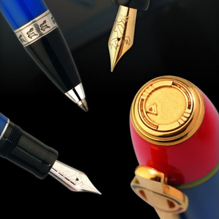 Sami Pens