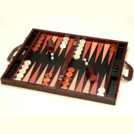 Valigetta Backgammon