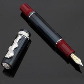 Penne Hippocratica