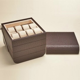 Man Accessories Box