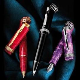 Romeo & Giulietta Pen