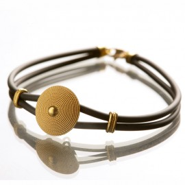 Sa Corbula Bracelet
