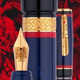 Maya Pens