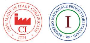 logo_CI-300x144